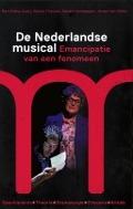 Bekijk details van De Nederlandse musical