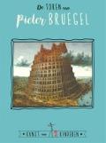 Bekijk details van De Toren van Pieter Bruegel