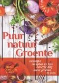 Bekijk details van Puur natuur groente