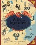 Bekijk details van Atlas van monsters