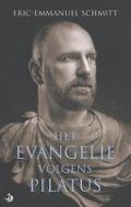 Bekijk details van Het evangelie volgens Pilatus