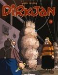 Bekijk details van Dirkjan; 24
