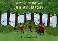 Bekijk details van Het avontuur van Jur en Jasper