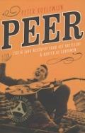 Bekijk details van PEER