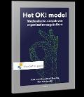 Bekijk details van Het OK! model