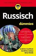 Bekijk details van Russisch voor dummies