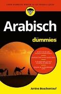 Bekijk details van Arabisch voor dummies