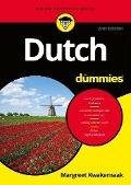 Bekijk details van Dutch for dummies