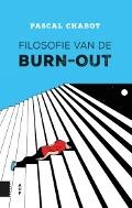 Bekijk details van Filosofie van de burn-out