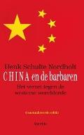 Bekijk details van China en de barbaren