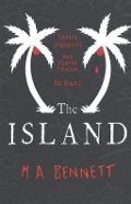 Bekijk details van The island
