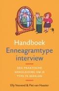 Bekijk details van Handboek enneagramtype interview
