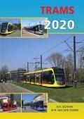 Bekijk details van Trams 2020