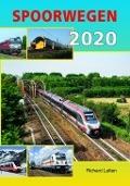 Bekijk details van Spoorwegen 2020