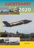 Bekijk details van Luchtvaart 2020