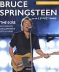 Bekijk details van Bruce Springsteen en de E Street Band