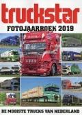 Bekijk details van Truckstar fotojaarboek 2019