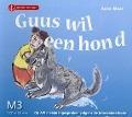 Bekijk details van Guus wil een hond