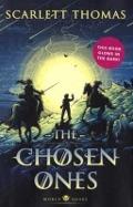 Bekijk details van The chosen ones