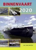 Bekijk details van Binnenvaart 2020