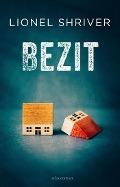 Bekijk details van Bezit