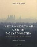 Bekijk details van Het landschap van de polyfonisten