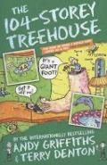 Bekijk details van The 104-storey treehouse