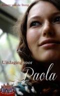Bekijk details van Uitdaging voor Paola