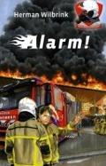 Bekijk details van Alarm!
