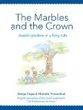 Bekijk details van The marbles and the crown