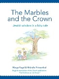 Bekijk details van The marbles and the crown