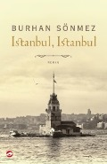 Bekijk details van Istanbul, Istanbul