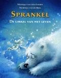 Bekijk details van Sprankel