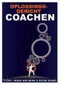 Bekijk details van Oplossingsgericht coachen