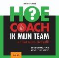 Bekijk details van Hoe coach ik mijn team?