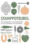 Bekijk details van Stamppotbijbel