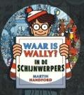 Bekijk details van Waar is Wally? In de schijnwerpers