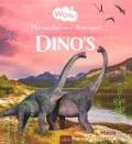 Bekijk details van Dino's