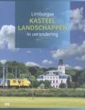 Bekijk details van Limburgse kasteellandschappen in verandering