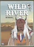 Bekijk details van Wild river