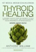 Bekijk details van Medical medium thyroid healing