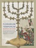 Bekijk details van Florarium temporum