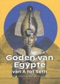 Bekijk details van Goden van Egypte