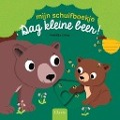 Bekijk details van Dag kleine beer!