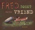 Bekijk details van Fred zoekt vriend