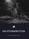 Bekijk details van De Stormruiter