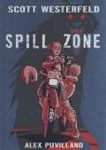 Bekijk details van Spill zone