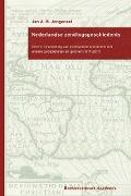 Bekijk details van Nederlandse zendingsgeschiedenis; Deel II