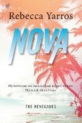 Bekijk details van Nova