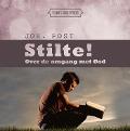 Bekijk details van Stilte!